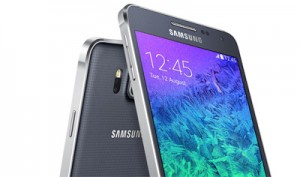 samsung galaxy a7 uae price