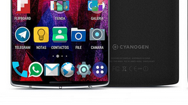 oneplus two dubai price
