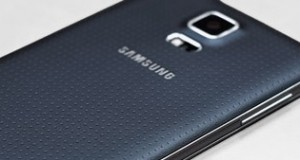 samsung galaxy s6 release date Egypt