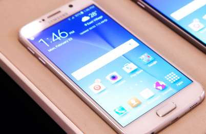 price of samsung galaxy s6 in Cairo