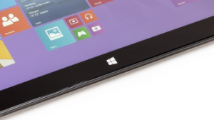 surface pro 4 uae price