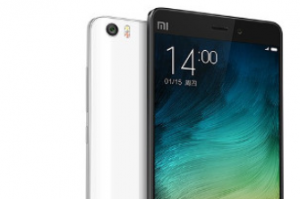 xiaomi mi note uae price