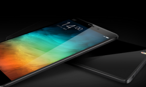 xiaomi mi note dubai price
