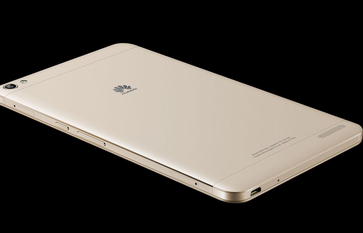 huawei phones price list in uae. price of huawei mediapad x2 in dubai phones list uae i