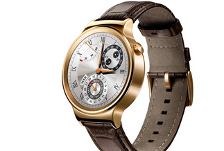 price of huawei watch in dubai