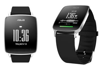 price of asus vivowatch in Qatar