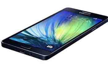 price of samsung galaxy a8 in uae
